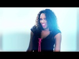 Cecilia Gayle &amp Dj Sanny J - La Pipera (Official Video)