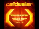 Celldweller - Cry Little Sister vs. Hello Zepp(SAW-Theme) [Klash-Up]