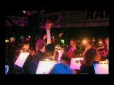 YOAV ADORE ADORE (Live in Moscow RAMP 2009)