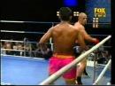 02 - Mike Zambidis vs. Krongsak Lek [W.O.K.A. Super Welterweight World Title Fight].AVI