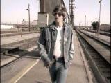 Beastie Boys - Sabotage (Alex Metric Re Edit & Dj Fear Video)