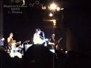 Концерт КИНО в Перми. Март 1990 года. KINO in Perm English subtitles
