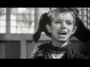 Отрывок из к/ф Вера, Надежда, Любовь (1972). Юрий Каморный, Ирина Лаврентьева