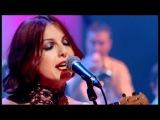 Sam Brown on Jools 14.11.03