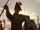 Szarża Husarii - Ogniem i Mieczem
