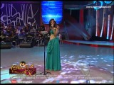 Shreya Goshal Singing Janam Janam Se