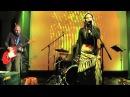 Atlantida Project — Загоны (Live @ The Place, 01.02.2014)