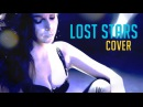 "Adam Levine | ""Lost Stars » from Begin Again by Kenny Serane & Solene Imbault"