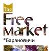 Free Market   Отдам Даром   Барановичи