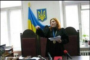МВД отчитается перед ООН о расследовании событий Евромайдана, АТО и одесской трагедии 2 мая - Цензор.НЕТ 1803