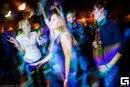 SATURDAY MUSIC NIGHT 29 августа 2015 20:00