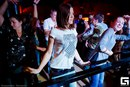 FRIDAY MUSIC NIGHT 04 сентября 2015 20:00