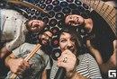 FRIDAY MUSIC NIGHT 11 сентября 2015 20:00