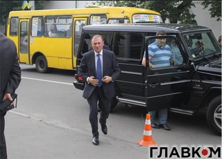 Аваков и Абромавичус обсудили проблемы проверок IТ-компаний - Цензор.НЕТ 3099