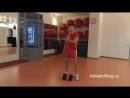Фильм Девушка с жемчужной сережкой Girl with a Pearl Earring 2015 смотреть фильм онлайн бесплатно в хорошем качестве hd 720 без