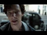9.Шерлок Холмс-Его прощальный обет