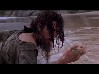 The Count of Monte Cristo 2002 Full Adventure Movie English Subtitles