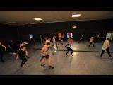Right Here, Right Now (Giorgio Moroder Feat. Kylie Minogue), choreo by Artem Kolmogorov
