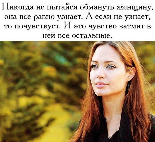 http://cs625723.vk.me/v625723478/7bf03/r4fTfQxneO8.jpg