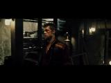Монолог Тайлера - Fight Club (1999)