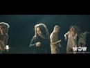 Бьянка - Кеды  (Премьера клипа)