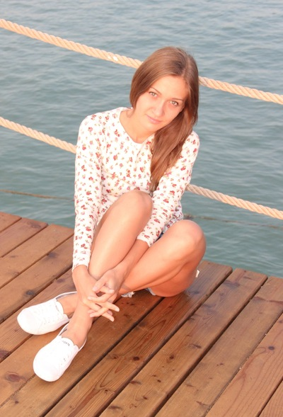 Svetlana Sattarova