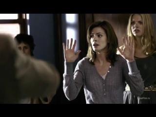 Persons Unknown S01 E01 E02 E03 Неизвестные лица сезон 1 серия 1 2 3 LostFilm.TV