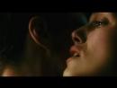 Искупление  Atonement (2007) - Трейлер