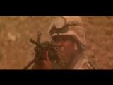 Американский фильм Ирак-Зона Высадки ) Бравые только в фильмах