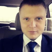 ВКонтакте Виталий Кузнецов фотографии