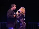 Olivia Newton-John John Travolta (2002) - Youre the One That I Want