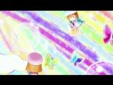 Choujigen Game Neptune The Animation (Creditless ED ep 10)