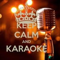 4/10 - Karaoke @ Banka Soundbar
