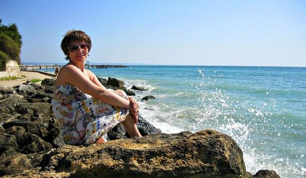 Lyudmila, 57, Belomorsk