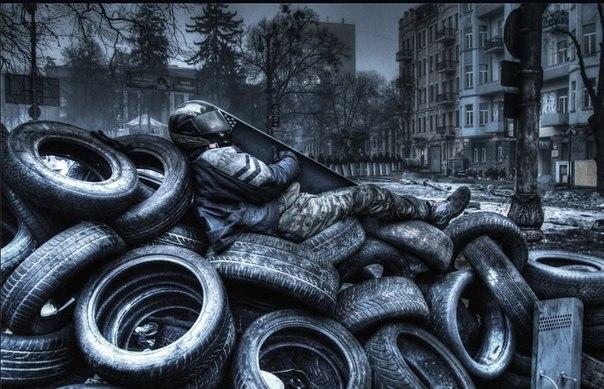 Лидеры ЕС заверили, что вопрос Сирии не может быть смешан с вопросом Украины, - Порошенко - Цензор.НЕТ 7732
