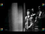 Поёт Ольга ВОЛКОВА, аккомпанирует Павел ЛУСПЕКАЕВ (1965). Режиссер Лев Цуцульковский. По рассказу А.Моравиа
