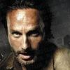 Фан-клуб Ходячие Мертвецы / The Walking Dead