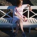 Ксения Отряхина фото #35