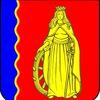 """Администрация МО """"Муринское сельское поселение"""""""