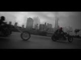 T-ARA (티아라) - Day by Day & Sexy Love (Full Drama Story Ver.) MV