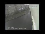 Жестокое ДТП с участием пешеходов Ужасная авария Сбили людей