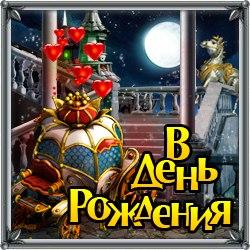 Милена Волкова | Нижневартовск