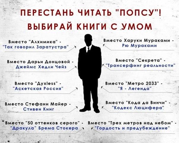 Аудиокнигу Дик Френсис