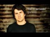 Matt Nathanson - I Saw Lyrics