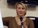 Ольга Бутакова - ЖЕНСКАЯ ЭНЕРГИЯ : как сохранить и преумножить-