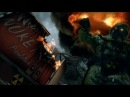 Nuketown Zombies Trailer - Official Call of Duty: Black Ops 2 Video