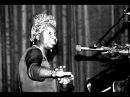 Nina Simone Live in Paris Don't Let me be Misunderstood