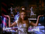 2 Unlimited - The Real Thing
