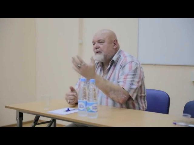 Теология против метафизики: основы политической мысли в XXI столетии