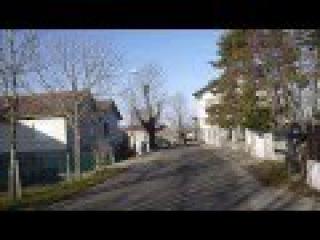 Жизнь во Франции.  Обычная французская  деревня.